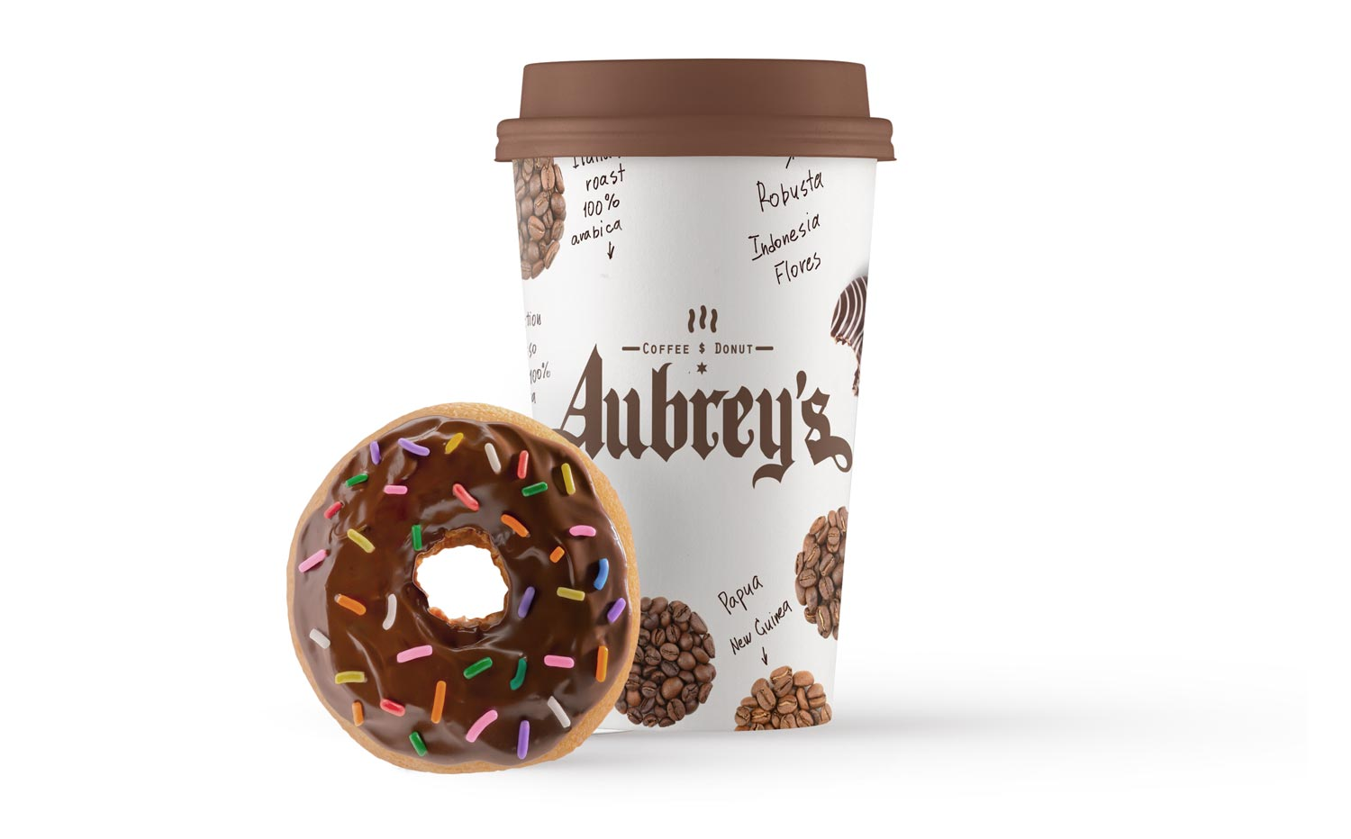 aubrey-coffee-and-donut