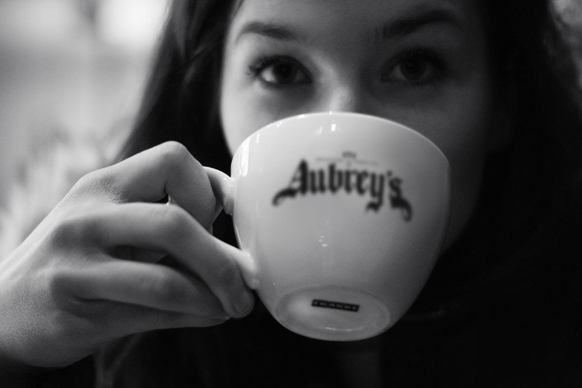 aubrey4