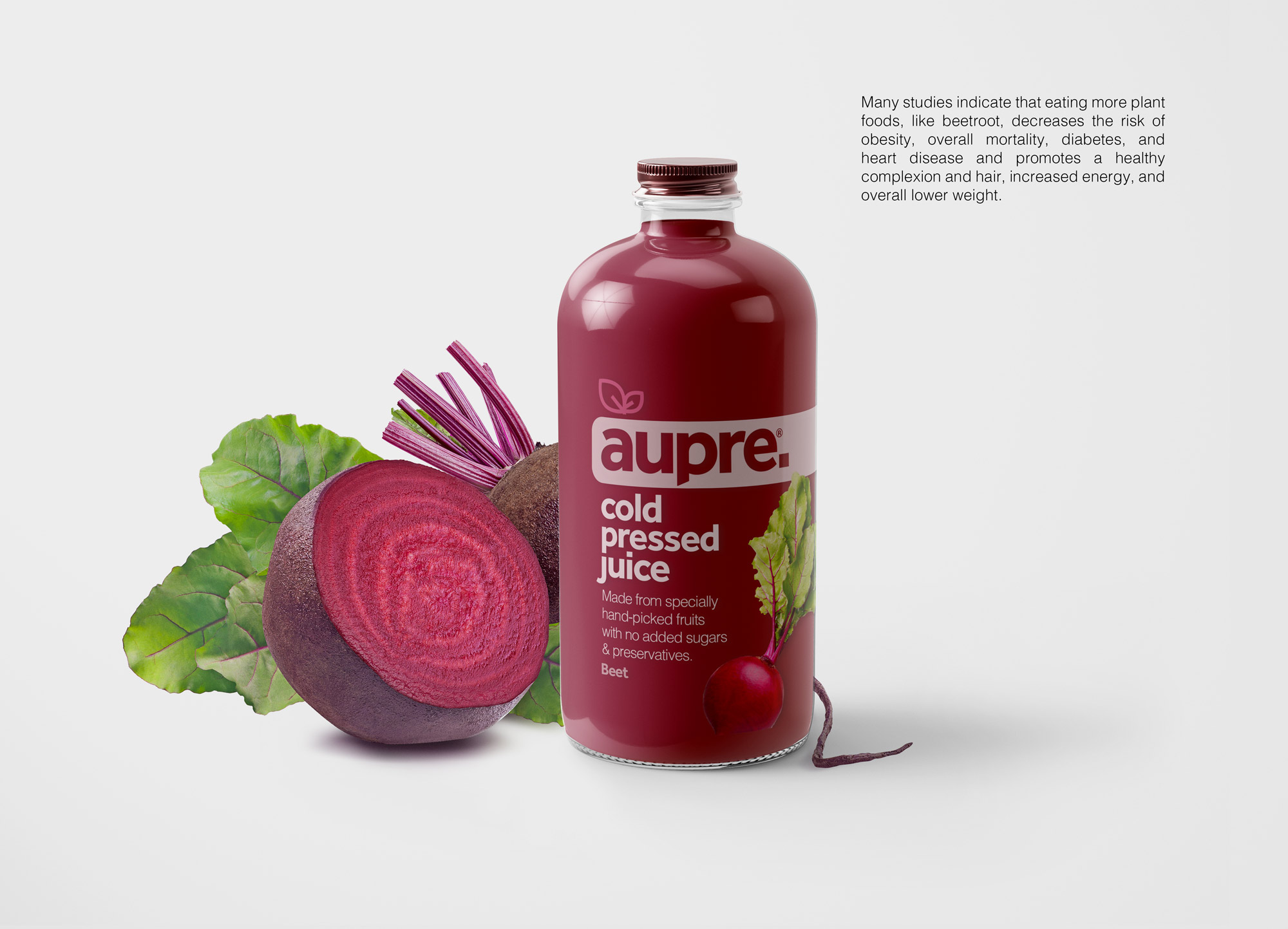 beet-juice-upd