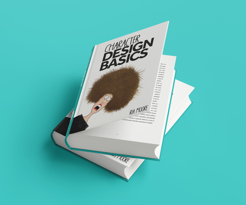 book-design-2-geneza