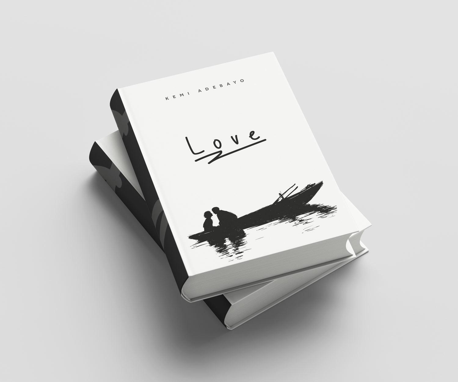 book-design-geneza-1