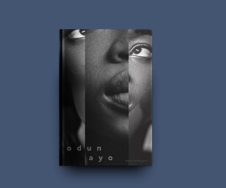 geneza-book-resize-odunayo