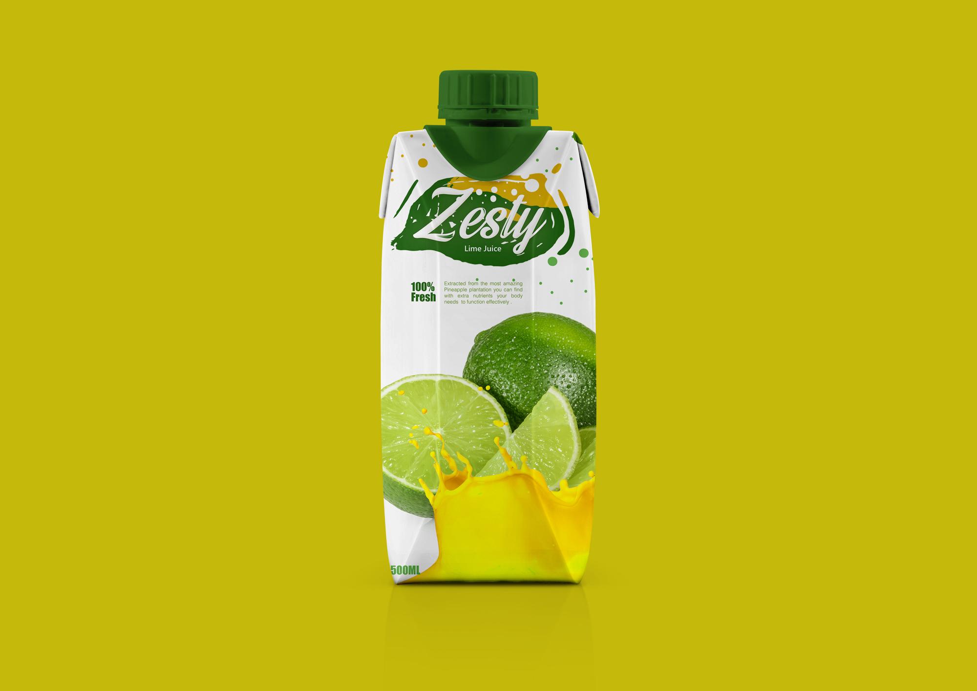 zesty-geneza-brands-1