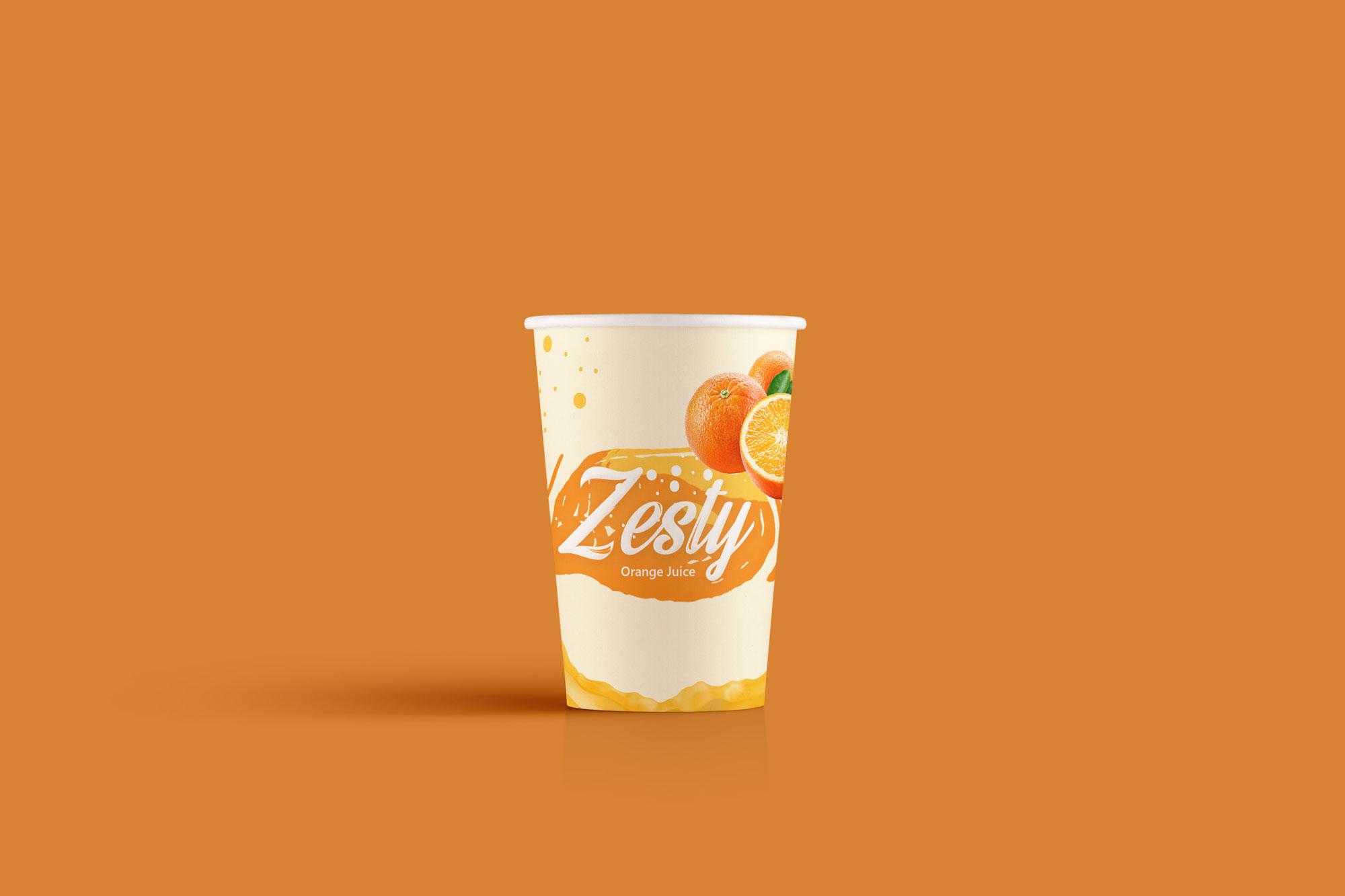 zesty-geneza-brands-5