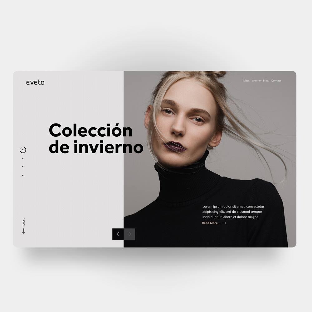 geneza-webdesign
