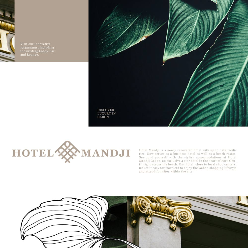 hotel-mandji-web-2-