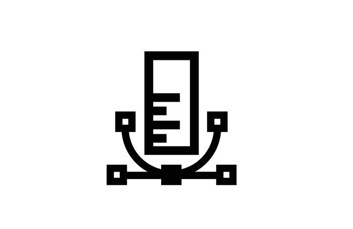 web design-01