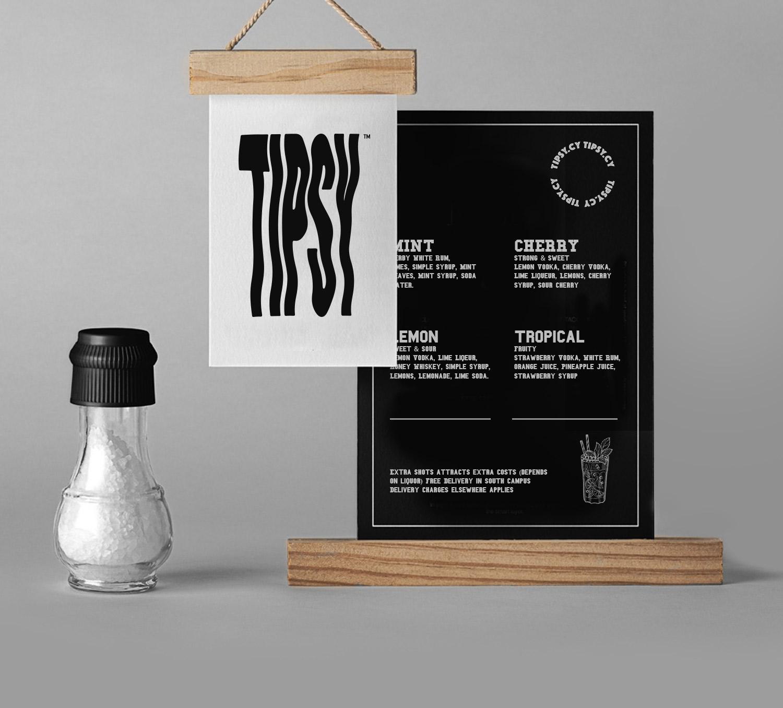 TIPSY-web-presentationArtboard-6-copy-2_2