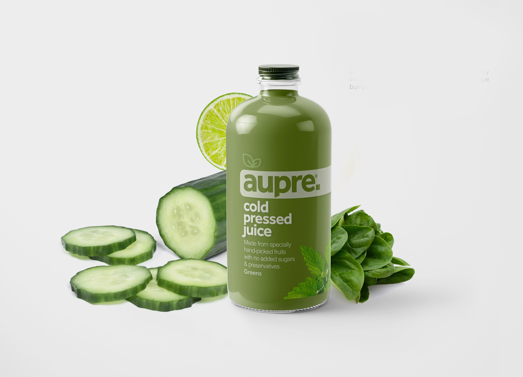 juice-1ddd