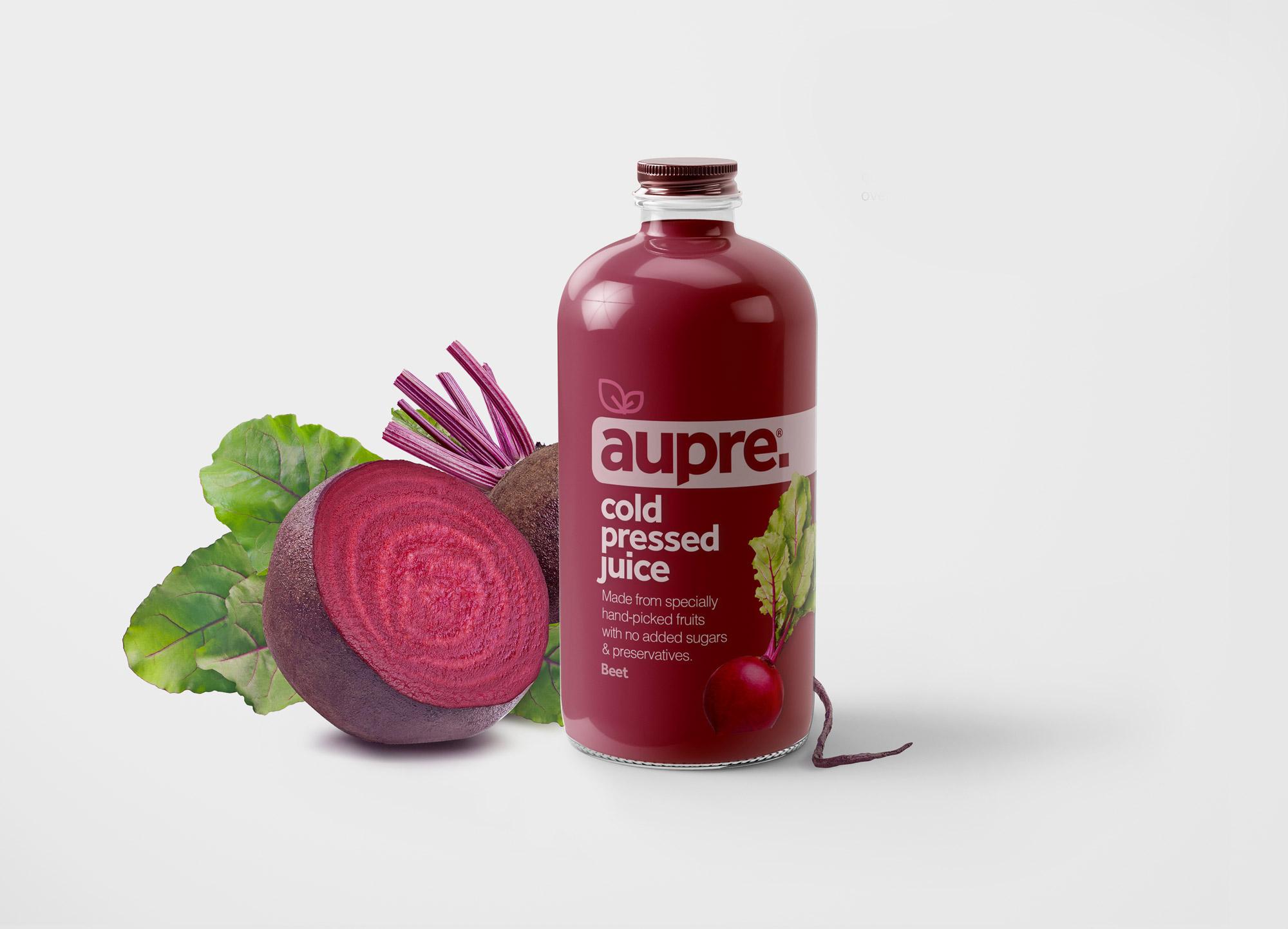 juice-445