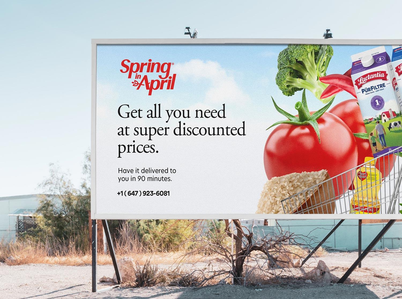Spring-in-April-567-