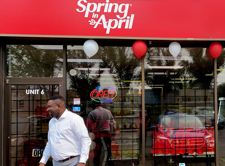 Spring-in-April5
