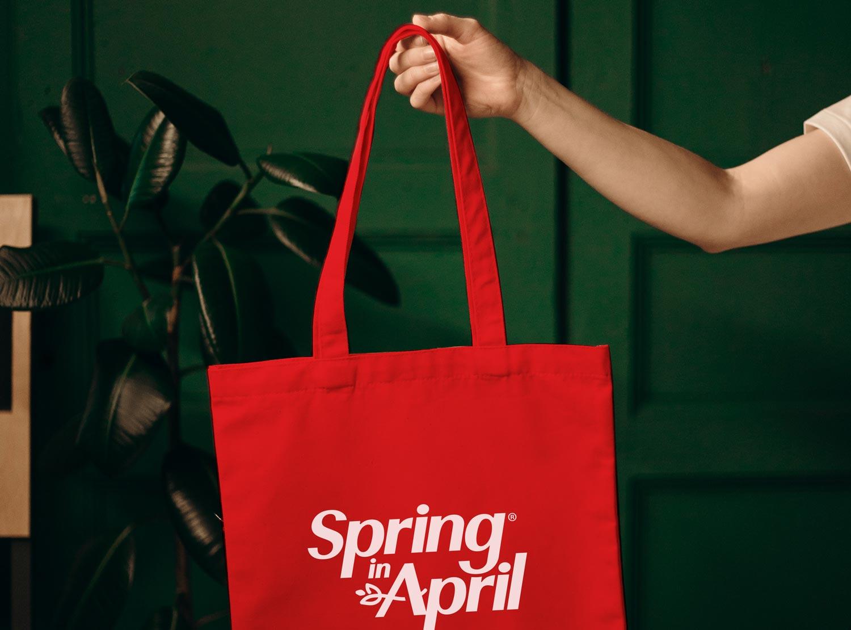 Spring-in-April9j